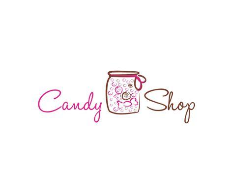 design logo shop candy shop logo www pixshark com images galleries with