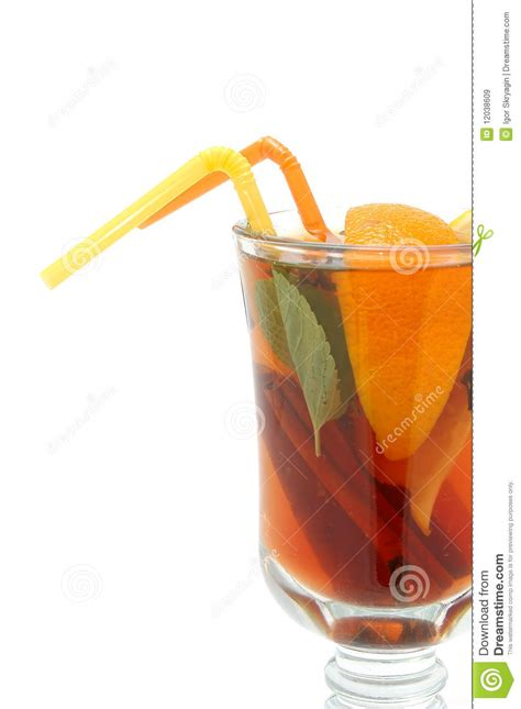 cari cocktails fresh cocktails fresh drink cocktail royalty free stock