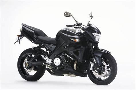 Suzuki B King Top Speed Suzuki B King Reviews Specs Prices Top Speed