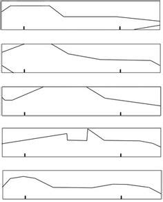 coloring pages pinewood derby cars 1000 images about pinewood derby on pinterest pinewood