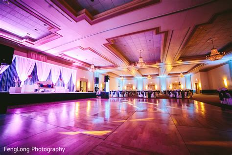 Wedding Venues Augusta Ga by Best Wedding Venues In Augusta Ga Mini Bridal
