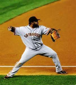 throwing a baseball throwing advanced