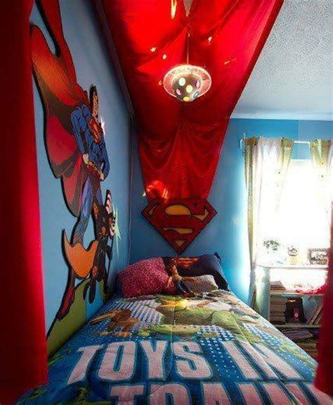 superhero bedrooms bedroom kids superhero bedroom ideas superhero bedroom