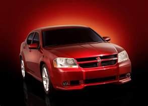 Dodge Advenger 2017 Dodge Avenger Release Date Pictures And Specs
