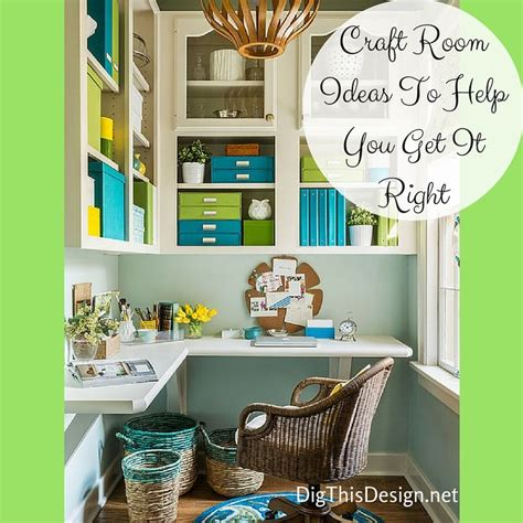 best craft rooms 17 best images about craft rooms on