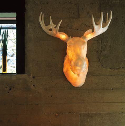 Outdoor L Ideas 30 Bold Designs Animal Lights