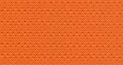 Mbtech Camaro Orange kulit sintetis warna oranye
