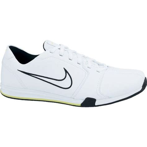 imagenes zapatos nike imagenes de tenis nike nike air imagenes zapatos nike imagenes de tenis nike nike air