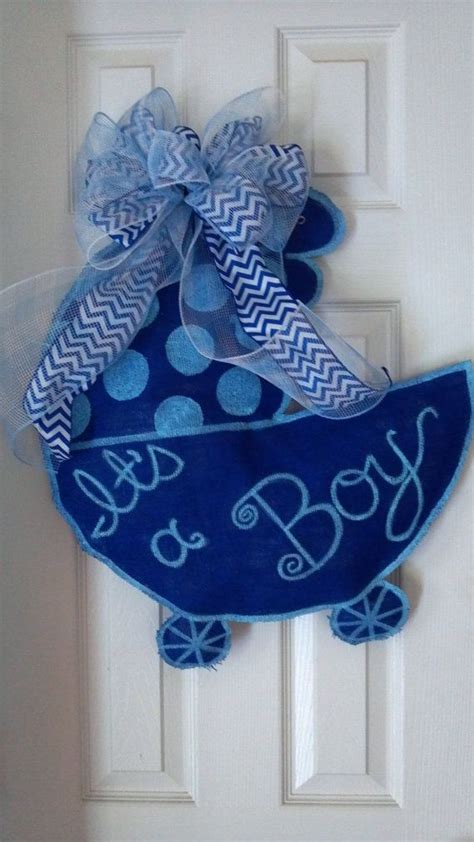 burlap door hanger templates 17 best images about burlap door hanger ideas on