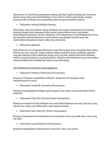 format penulisan naskah berita tv contoh penulisan naskah feature radio healthy body free mind