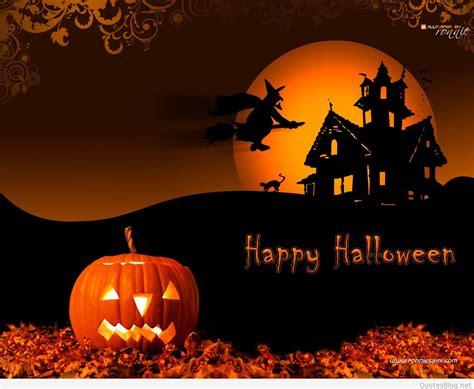 halloween is here halloween 2015 cute free halloween pictures photos wallpapers 2015 2016