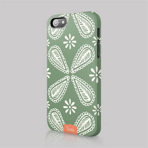 bohemian boho chic feathers cover for lg