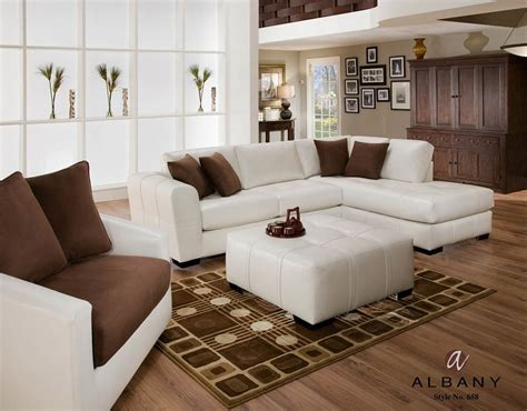 cheap sofa stores phoenix furniture stores furniture walpaper