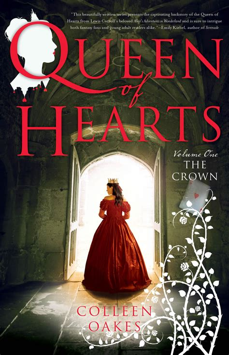 the hearts of a novel books of hearts the crown book review how a princess