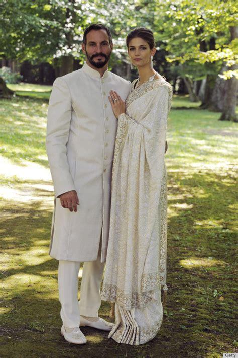 kendra spears aga khan kendra spears wedding to prince rahim aga khan makes model