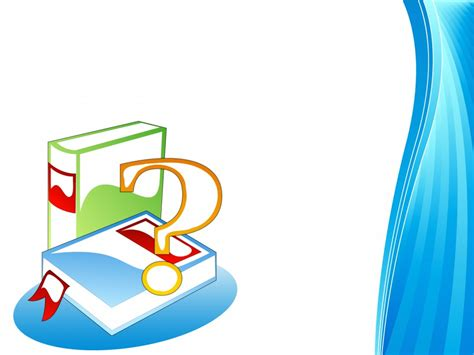 book themes for powerpoint 2007 help books for school ppt backgrounds educational