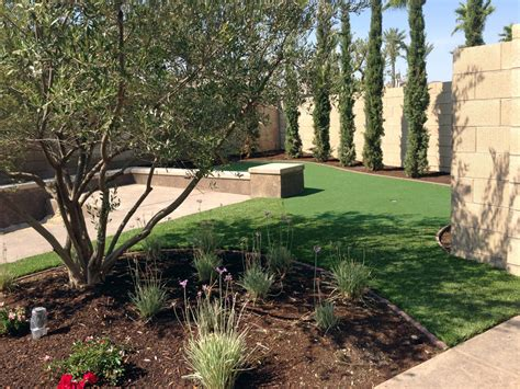 synthetic grass artificial turf riverside california