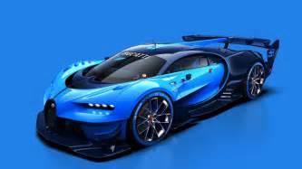 Bugatti Veyron Release Date 2017 Bugatti Veyron Sport Automoviles Santamaria