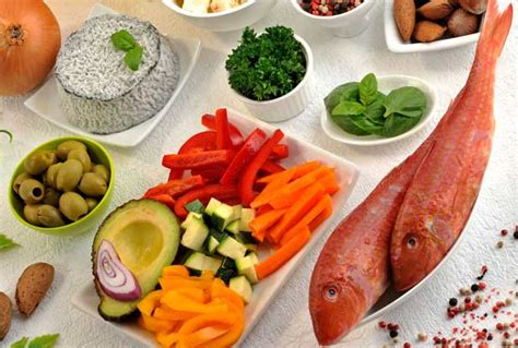 gruppo di alimentazione la dieta gruppo sanguigno passeggiando in frigorifero