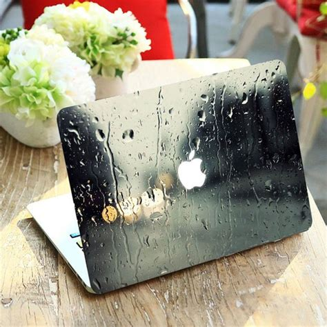 Macbook Air 11 Zoll Aufkleber by Regnet Szene Vinyl Aufkleber Aufkleber F 252 R Apple Macbook