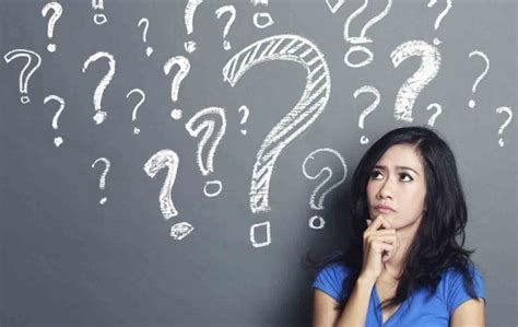 the most important question to ask yourself before you take out student loans credit