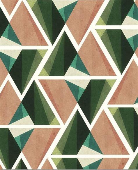 design pattern mining design is mine isn t it lovely pattern pinterest