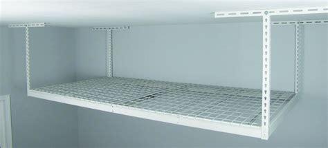 garage overhead storage ideas luxurious home design