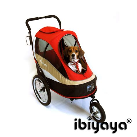 strollers for large dogs shop popular large strollers from china aliexpress