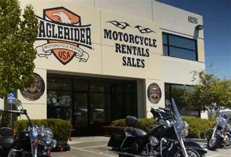 Bmw Motorrad Las Vegas by Motorrad Mieten In Las Vegas