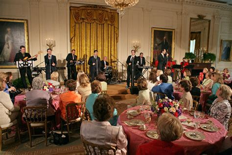 east room white house white house east room www pixshark images galleries with a bite