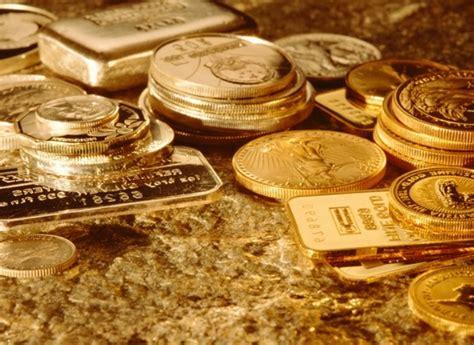 banco metalli quotazione oro il migliore compro oro sul mercato compro oro a trieste