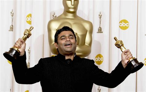 indian film for oscar 2015 list of indians who have won oscars
