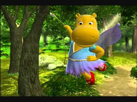Backyardigans Best Friend The Backyardigans Best Friend