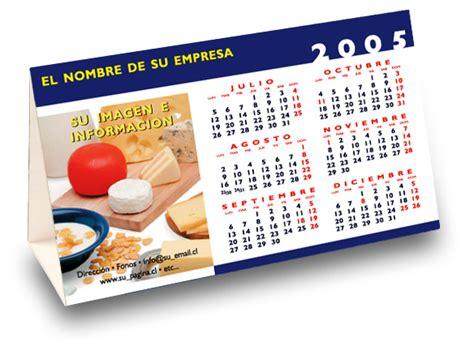 calendarios escritorio publicidad y ediciones edita s a 187 calendarios de escritorio