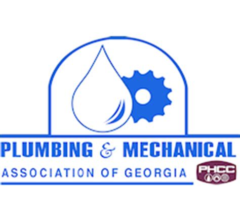 Plumbing Association by Our Company Pyles Plumbing And Utility
