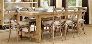 Restoration Hardware Kitchen Table Restoration Hardware Dining Room Tables Marceladick