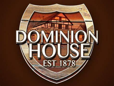 the dominion house the dominion house tavern 135 year anniversary 2nd