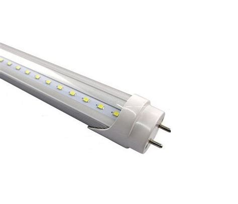 4ft led fluorescent lights 4 led light f32t8dw fluorescent replacement