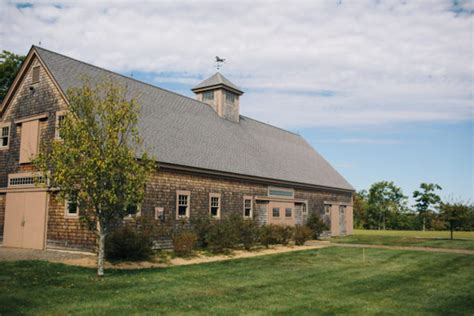 Wedding Venues Maine by Top Barn Wedding Venues Maine Rustic Weddings