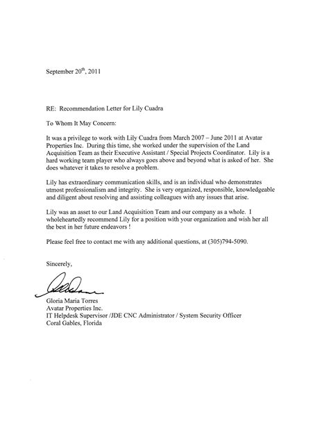 cna recommendation letter ideas sle cover letter for cna 28 images cover letter for cna how to