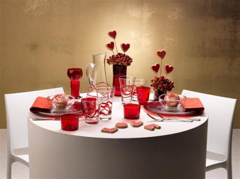 tavola di san valentino san valentino bormioli enzo miccio designerblog it