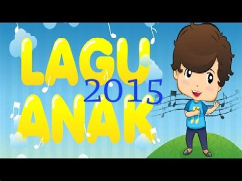 download mp3 five minutes terbaru download lagu anak indonesia terbaru 2015 dj lagu anak