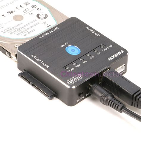 Hdd External 2 5 Ide 2 5 drive sata ide adapter driverlayer search engine