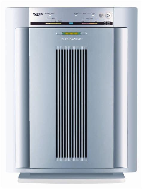 winix air purifier reviews  consumer report