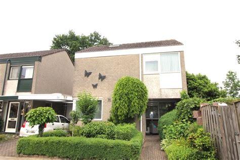 huis kopen in almelo radboud 24 koopwoning in almelo overijssel huislijn nl