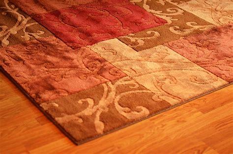 mohawk select area rugs mohawk select rugs rugs sale