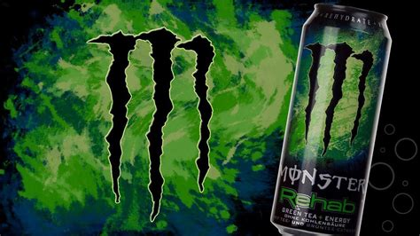 themes facebook monster energy monster energy wallpapers hd wallpaper cave