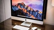 "Image result for Apple iMac 27"""