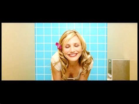 cameron diaz bathroom the 10 stages of using a gender inclusive bathroom for the