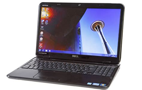 Dell Inspiron 15r Di Indonesia dell inspiron 15r review trusted reviews
